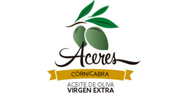 prod_aceite_aceres_th